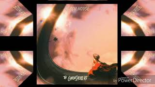 The Chainsmokers - Beach House (preview)