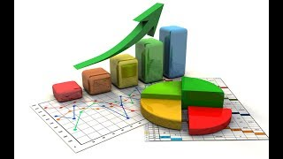 видео Пример разработки KPI для маркетолога (кейс)