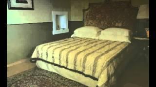 capodanno a La Locanda del Carrubo Small Luxury Hotel Resort Mattinata Gargano Puglia Italy