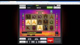 видео Играем в казино Вулкан