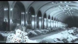 """Освободители / Фильм 5. """"Разведчики."""""""