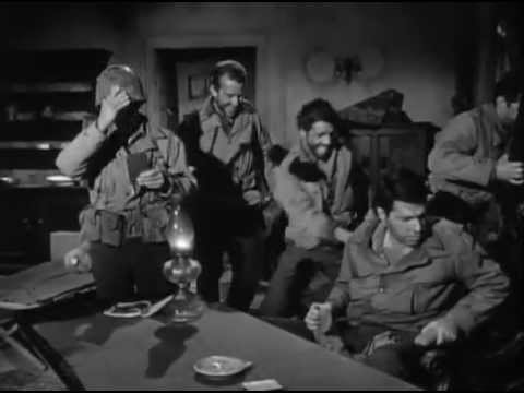 "COMBAT! s.2 ep.28: ""The Short Day of Private Putnam"" (1964)"
