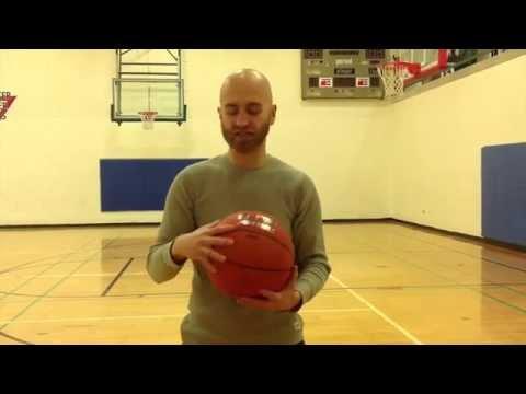 nike-elite-championship-airlock-indoor-basketball-review