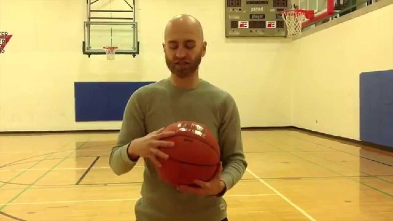 nike basket-ball d'élite