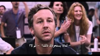 the program official international teaser trailer 1 2015 lee pace ben foster movie hd