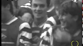 Смотреть видео Торпедо Москва - Спартак Москва 1997 онлайн