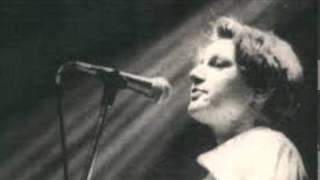 RARE Cocteau Twins Hitherto Live Birmingham 1986