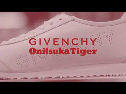 onitsuka tiger mexico 66 gdx givenchy black magic valencia