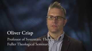 Why Philosophy of Religion? (Oliver Crisp) Thumbnail