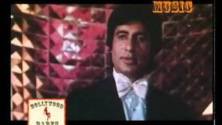 Pyar Karne Wale song   Shaan