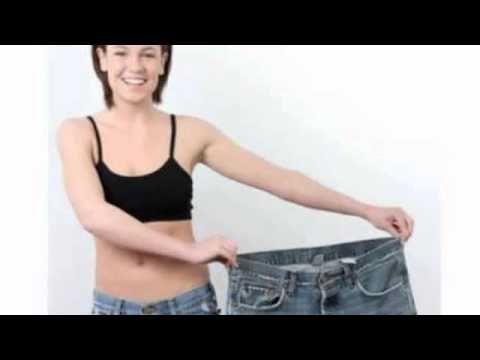 Sobrepeso plan de dieta para deportistas