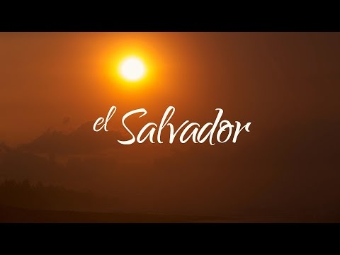 Travel in El Salvador
