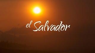 Travel in El Salvador