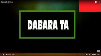 Hausa novel - YouTube