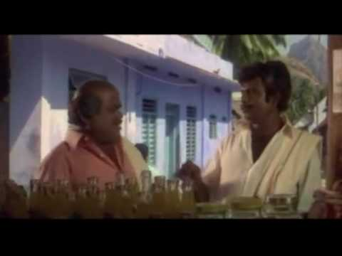 Muthu Kulikka Varieyala Kushboo,Goundamani,Senthil,Vivek,Sangavi,Super Hit Tamil Full Comedy Movie1