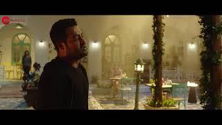 Peniviti Promo song   Aravinda sametha veera raghava