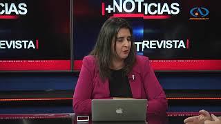 Entrevista Jose Antonio Kast