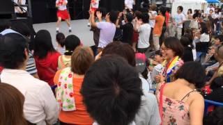 せのしすたぁチャンネル 6. 2017.1.7 あんナイトvol.6より M1 RYUKYU I...