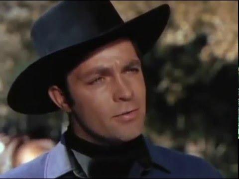 City Of Bad Men - 1953 (Classic Movie)