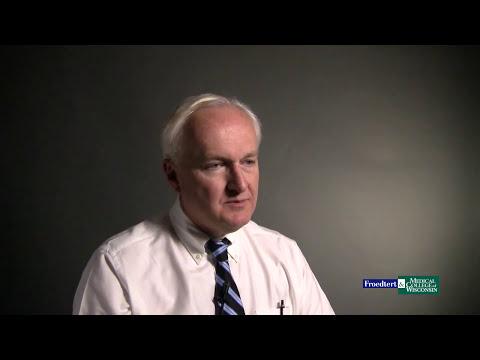 Dr. Robert Havlik, Plastic And Reconstructive Surgeon