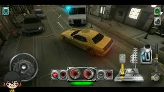 Game Parkir Mobil Android Terbaik | Best Top Android Games | Free Offline Online Car Parking Games