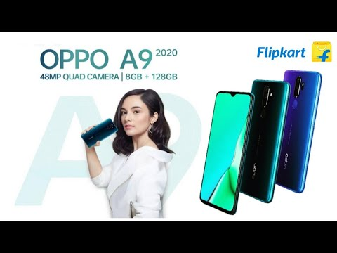 oppo-a9-2020---the-new-budget-killer🔥-48mp-camera,-5000-mah-battey,-sd-665,-price-&-release-date🔥
