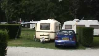p.2 Holiday Hungary 2014 My Parcel At Camping Zala Keszthely Ferien Urlaub Ungarn Vacation Summer