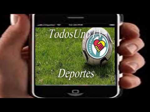 Dep Malvinas 2  Pres  Derqui 1 Declaraciones Presidente  de Derqui Martin Beretta