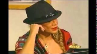 Dormir contigo - Armando Manzanero (Bohemiamente Chicuela)