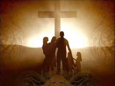 Jesus What A Savior