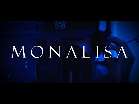 "Doug Mayer ""Monalisa""   Produced By Garren Williams"