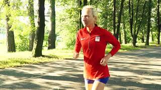 Eva Vrabcová - pozvánka na Běchovice