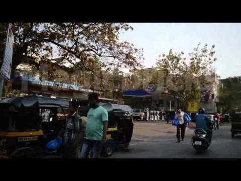 Property In Santacruz West Mumbai, Flats In Santacruz West Locality - MagicBricks - Youtube