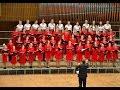Рахманинов Шесть хоров Op 15 Хоры ТОНИКА и CONCERTINO mp3