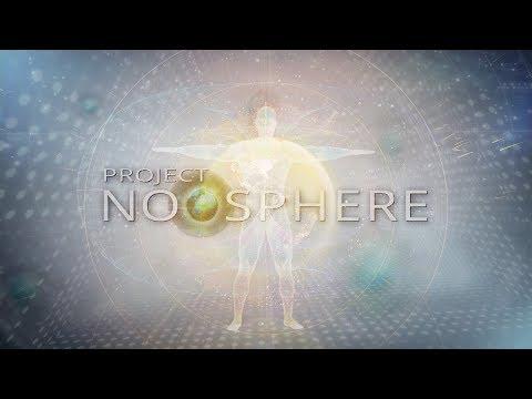 Project Noosphere Meditation