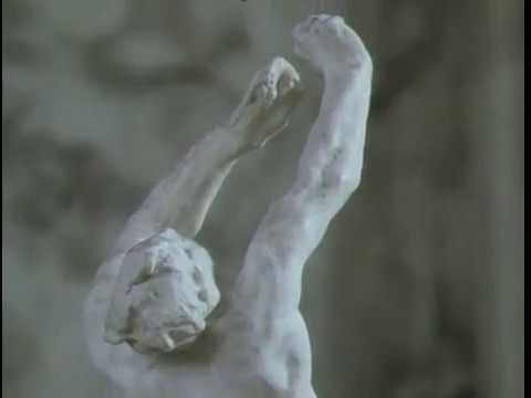 4/5 Fine Art Collection: Rodin (P4)