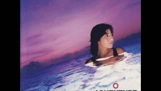 Kikuchi Momoko (菊池桃子) - Mystical Composer thumbnail