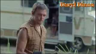 Daryl Dixon -
