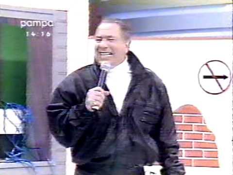 Raul Gil - Material do apresentador Raul Gil, imagem razoavel, colorido - 8 DVDs
