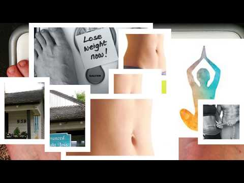Advanced Weight Loss  Wellness (925) 962-9160  Lafayette CA