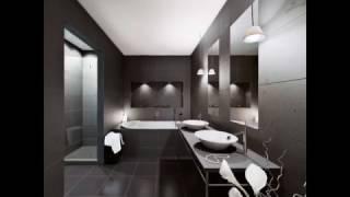 видео Ванная комната в стиле кантри, фото ванных в деревенском дизайне