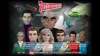 Thunderbirds Tv Series Wikivisually
