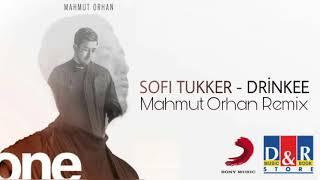 SOFI TUKKER - Drinkee (Mahmut Orhan - One /1. Albüm)