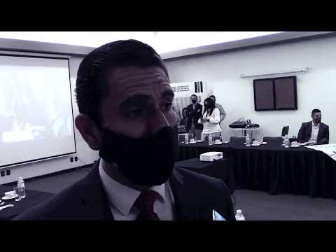 UNIPOLI aprovechó la pandemia para crecer; Francisco Javier Ibarra