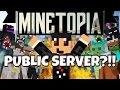 Minetopia - #88 -