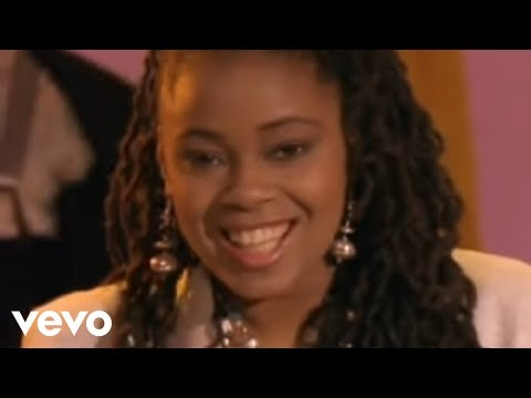 Soul II Soul - Keep On Movin' (Official Video) mp3