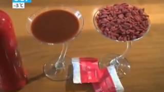 видео Японские ягоды годжи фото