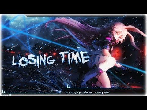 Nightcore - Losing Time