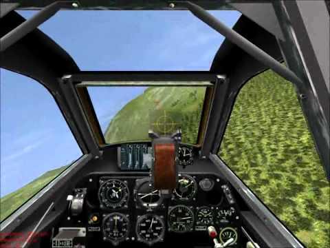ил-2 штурмовик скачать торрент для windows 10 x64