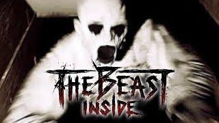 Sonntags Horror ★ The Beast Inside ★#01★ PC WQHD Gameplay Deutsch German